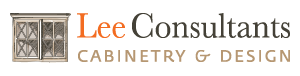 Lee Cabinets Logo